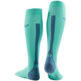 cep Run Socks 3.0 Uomo, verde